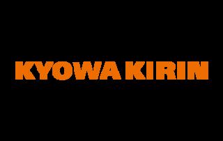 쿄와하코기린